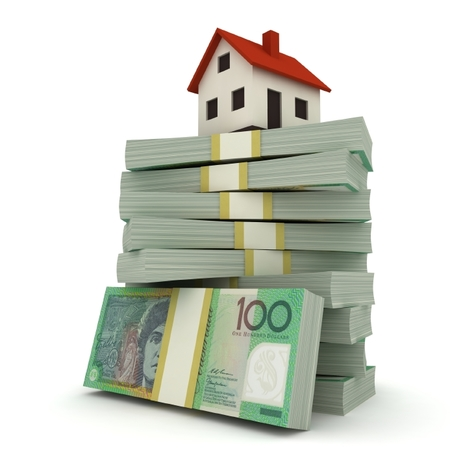 Negative Gearing Photo